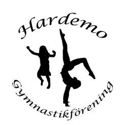 hardemo-gymnastikforening