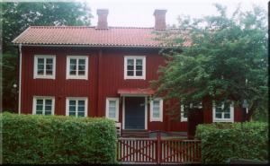 lundmarkska_skolan