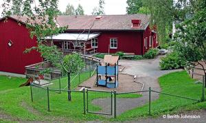Hardemo_förskola