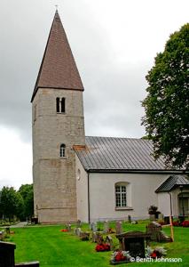 Hardemo_kyrka
