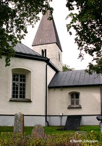 Hardemo_kyrka_2