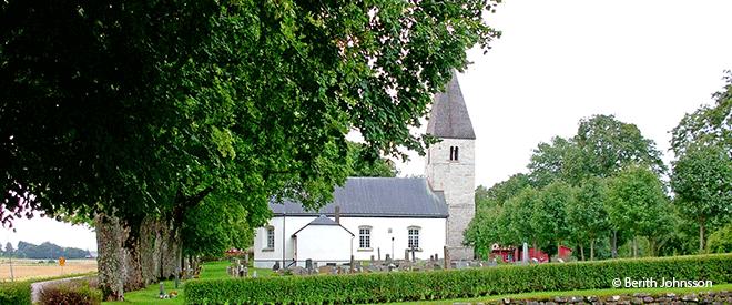 Hardemo_kyrka_3